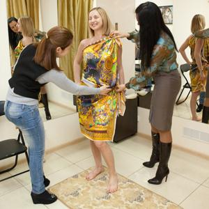 Ателье по пошиву одежды Лабинска