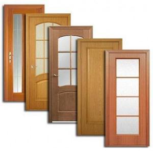 Двери, дверные блоки Лабинска
