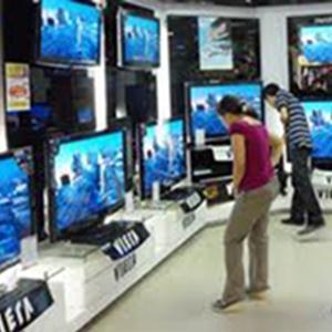 Магазины электроники Лабинска