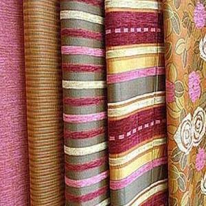 Магазины ткани Лабинска