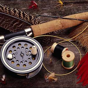 Охотничьи и рыболовные магазины Лабинска