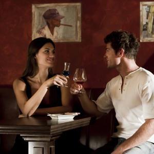 Рестораны, кафе, бары Лабинска
