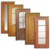 Двери, дверные блоки в Лабинске