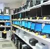 Компьютерные магазины в Лабинске
