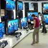 Магазины электроники в Лабинске