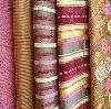 Магазины ткани в Лабинске
