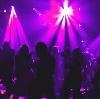 Ночные клубы в Лабинске