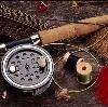 Охотничьи и рыболовные магазины в Лабинске