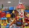 Развлекательные центры в Лабинске