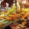 Рынки в Лабинске