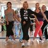 Школы танцев в Лабинске