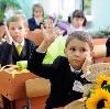 Школы в Лабинске