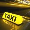 Такси в Лабинске