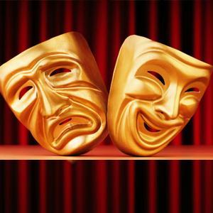 Театры Лабинска