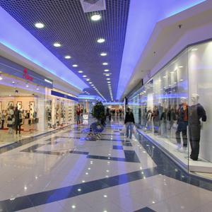 Торговые центры Лабинска