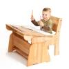 Стоматологическая клиника Мастер Дент - иконка «детская» в Лабинске