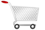 Санги Стиль - иконка «продажа» в Лабинске